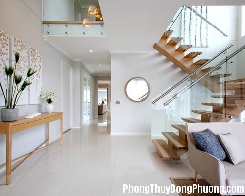 1395884524 7 Vị trí cầu thang giúp luân chuyển khí khắp nhà