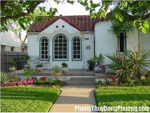 161637baoxaydung image001 1450908650 Bí quyết chọn mua nhà đã qua sử dụng để luôn được may mắn
