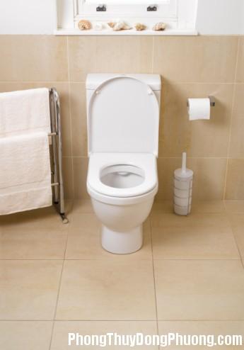 91988376 Những kiêng kị cần tránh trong nhà tắm kẻo nhà bị hao tài