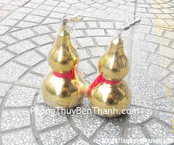 D208 Ho lo dong lon 2 Tử vi Phương Đông : Tháng 11/2016