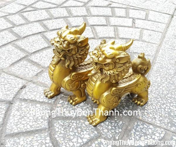 D211 Ty huu dong dung 2 Tử vi Phương Đông: Thứ tư 30/11/2016