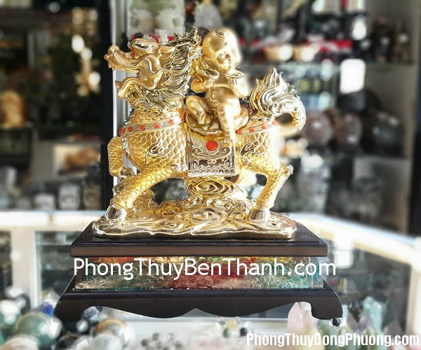 H463G Ky lan tong tu Tử vi Phương Đông: Chủ nhật 20/11/2016