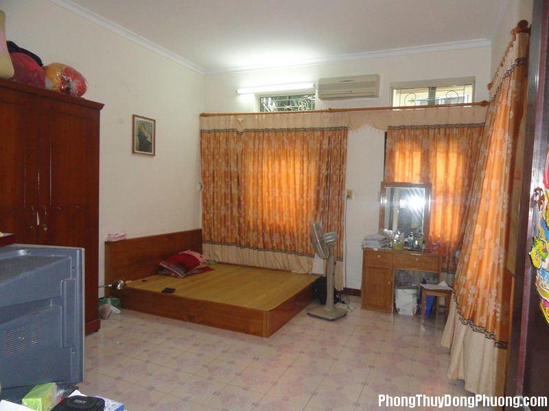 phong tro phunutoday 1643 Phong thủy cho nhà đi thuê giúp nhanh mua được nhà