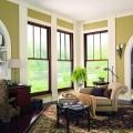 three-windows-in-living-room-1366986342