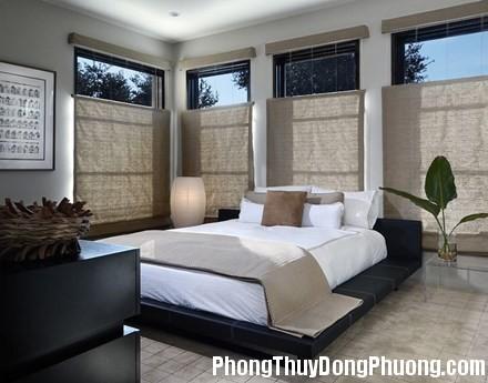 20151026072515232 DUKO Phòng ngủ không nên có quá nhiều cửa sổ bằng kính