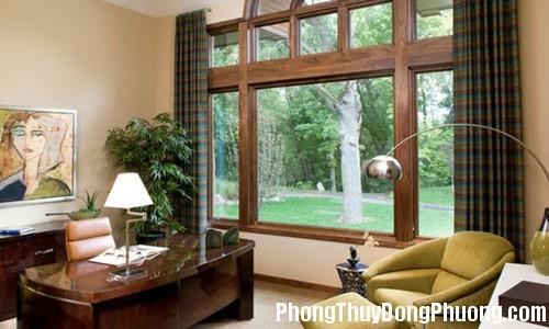 20160513104314 cua so Bài trí cửa sổ chuẩn phong thủy để thu hút tài lộc vào nhà