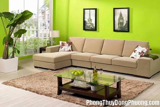 tuyetchieuphongthuyphongkhachgiupgiachuvuongtai Cách bố trí phòng khách để sinh khí, tài lộc ngập tràn