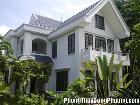 9F7 tangvuongkhichongoinha Bí quyết làm tăng vượng khí cho nhà ở trong năm mới
