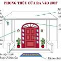 cach-hut-van-may-trong-nam-dinh-dau-phuong-hoang