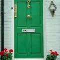green-front-door-1