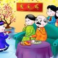 nam-dinh-dau-nen-chon-ai-xong-nha-de-lay-may_222248119