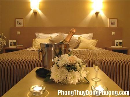 nhung cau truc nha o lam anh huong den hanh phuc vo chong 683633 Những thiết kế nhà ở gây ảnh hưởng đến hạnh phúc vợ chồng