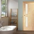 bai-tri-toilet-hop-phong-thuy_1467096934