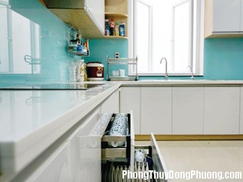 bietthu6iwvc2068636 cecc Đem lại phúc lành cho gia chủ nhờ đặt bếp đúng hướng
