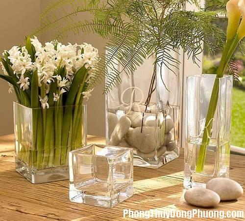 clip image004 Chơi hoa nhớ nhòm phong thủy