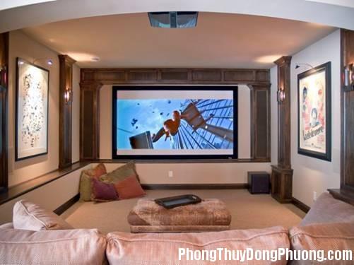gespeedceijqc8spyjb14331574132003539 23f6 Cách bố trí không gian giải trí trong nhà đem lại vận may