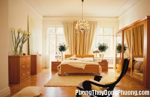 phongthuy d128 Khắc phục ngay những góc nhọn từ nội thất trong nhà để tránh gặp vận rủi