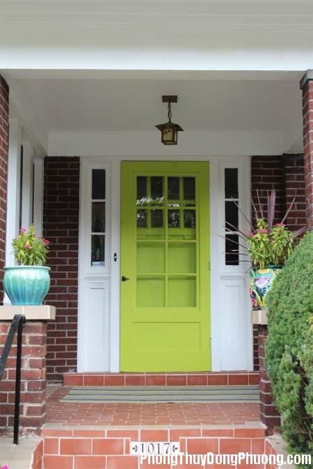 phongthuycuaravao 9c2b Đem lại may mắn cho ngôi nhà bạn với những thay đổi nhỏ hợp phong thủy.