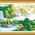 tranh-theu-chu-thap1-phunutoday-1003