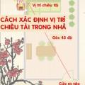 vi-tri-chieu-tai-trong-nha-phunutoday-1424-phunutoday
