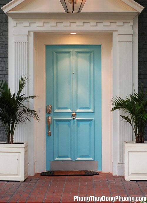 20150225034832345 Muốn bán nhà nhanh và được giá hãy làm theo những mẹo này
