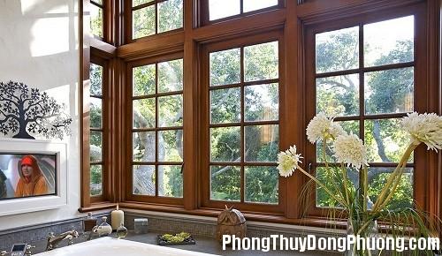 20161014083247 9ddd Cách thiết kế cửa sổ gỗ đem may mắn đến cho nhà ở