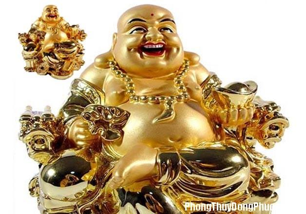 20170103113458 7c56 Những điều cần phải biết khi bày tượng Phật Di Lặc trong nhà