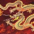 4-dieu-dai-ky-nhieu-nguoi-khong-biet-khi-treo-tranh-phong-thuy1