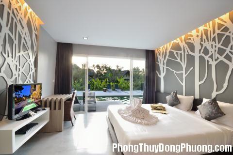 bai tri phong ngu giup giu gin hanh phuc 8847239 Mẹo phong thủy phòng ngủ giúp vợ chồng thêm gắn kết