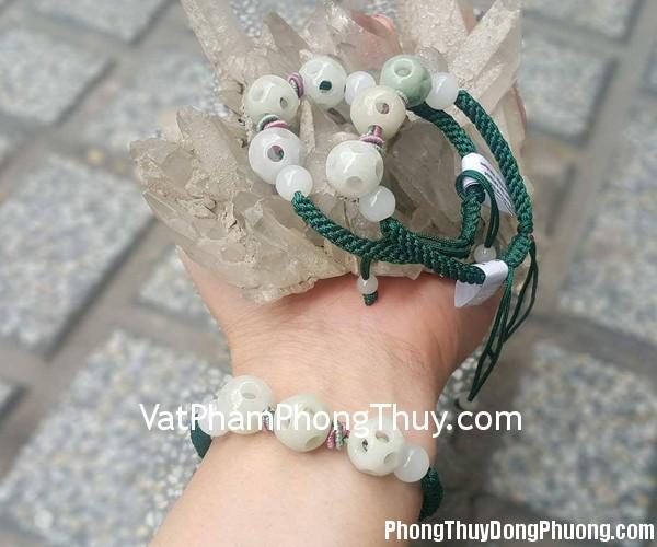 180 day rut ngọc mien dien Tử vi Phương Đông : Tháng 04/2017