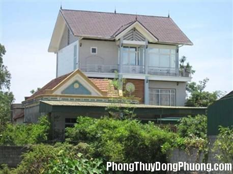 20160728105131 67c5 Khi xây nhà ở nên tránh thế hạc lập kê quần