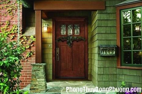 4 zrti Những bí quyết phong thủy tốt nhất dành cho ngôi nhà của bạn