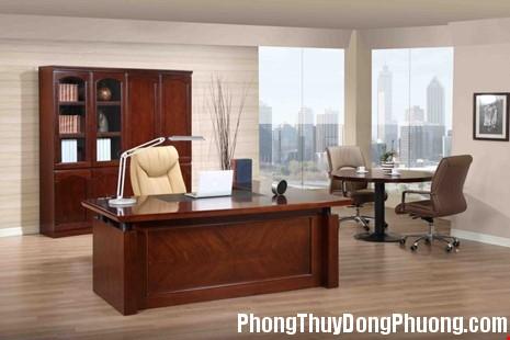 luuyphongthuy 3 1477862749 Những lưu ý phong thủy rất quan trọng cho căn hộ chung cư