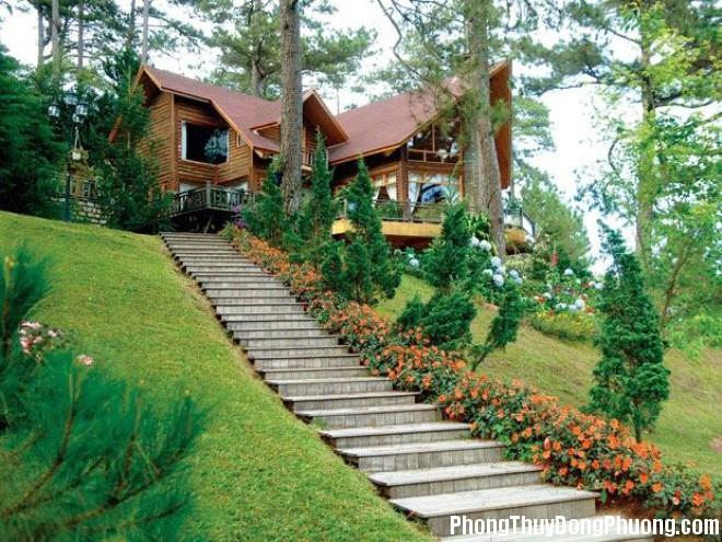 nhung kieu nha dat nen tranh khi mua 37445 3 Những kiểu nhà, đất cần nên tránh khi chọn mua