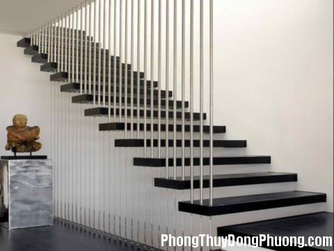 title 241454338 Phong thủy cầu thang và cách thiết kế để hóa giải hút tài lộc vào nhà