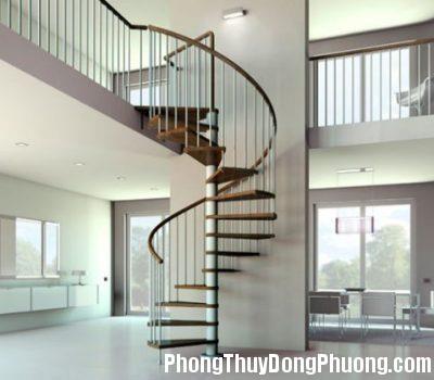 title 241454742 Phong thủy cầu thang và cách thiết kế để hóa giải hút tài lộc vào nhà