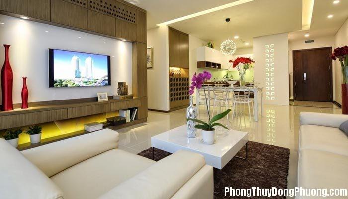 xem tuoi mua nha chung cu phu hop voi gia chu 38117 Xem tuổi để mua nhà chung cư phù hợp với gia chủ