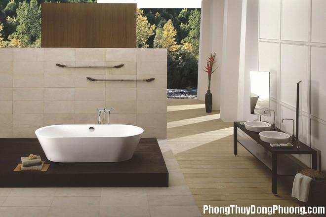 11 1477022898425 4 lý do khiến cho người Nhật không xây nhà vệ sinh chung với nhà tắm