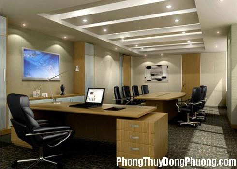 241007 Phong thủy tốt giúp cho kinh doanh thành đạt hơn