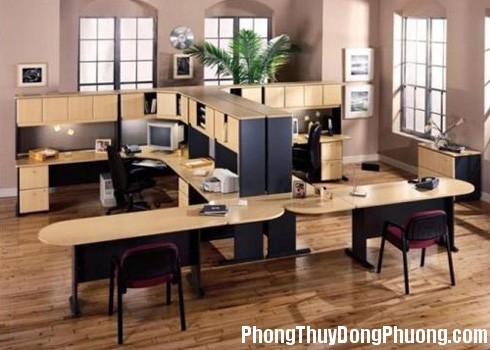 241008 Phong thủy tốt giúp cho kinh doanh thành đạt hơn