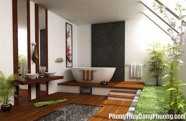 7 1477022987092 4 lý do khiến cho người Nhật không xây nhà vệ sinh chung với nhà tắm