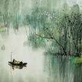 7NM970-20161128-bi-mat-cua-phong-thuy-khong-phai-o-phan-mo-to-tien-cung-khong-phai-nha-o