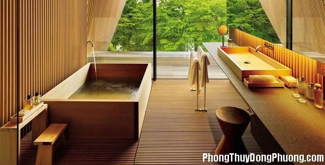 9 1477022831165 171 0 600 842 crop 1477022875827 4 lý do khiến cho người Nhật không xây nhà vệ sinh chung với nhà tắm
