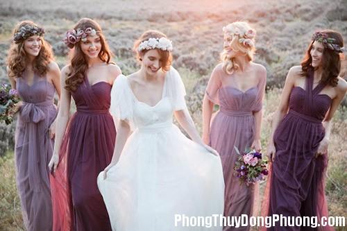 Du dam cuoi dip tot de thuc day dao hoa cho ban than hinh anh Dự đám cưới là dịp tốt để thúc đẩy đào hoa cho bản thân