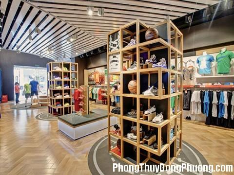 anh1p Kinh doanh quần áo: Thuật phong thủy giúp gia tăng thêm tài lộc