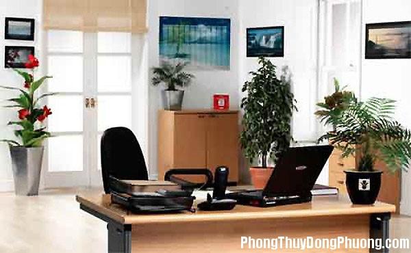 file.242941 Chọn chỗ ngồi thế nào để được thành công và thăng tiến