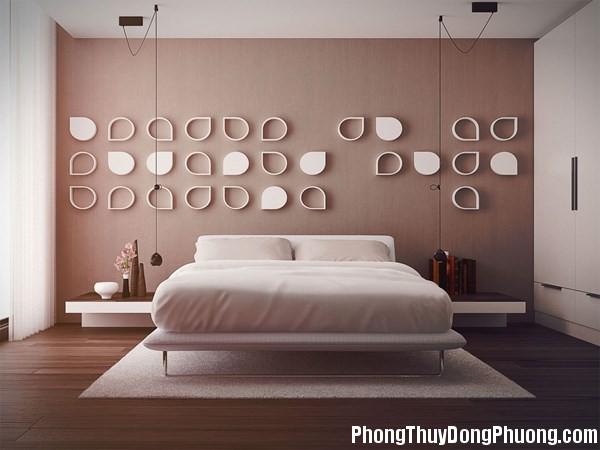 g4 0 Những điều rất kiêng kỵ khi thiết kế phòng ngủ