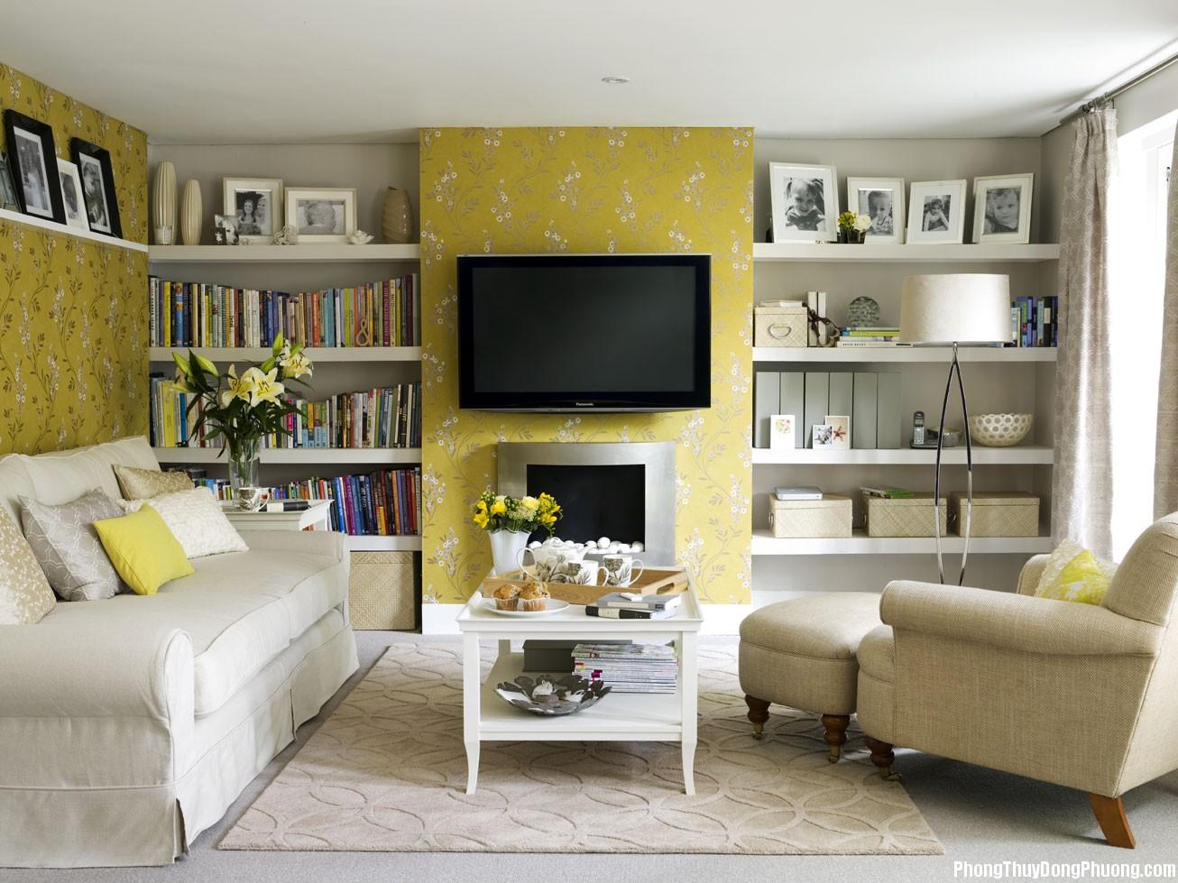 linh hut tai loc vao nha nho chon lua va bay tri sofa ban tra theo phong thuy 460a926d99 8 nguyên tắc trong lựa chọn và cách bài trí bàn ghế phòng khách để hút tài lộc vào nhà
