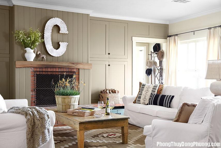 linh hut tai loc vao nha nho chon lua va bay tri sofa ban tra theo phong thuy 50d600cc24 8 nguyên tắc trong lựa chọn và cách bài trí bàn ghế phòng khách để hút tài lộc vào nhà