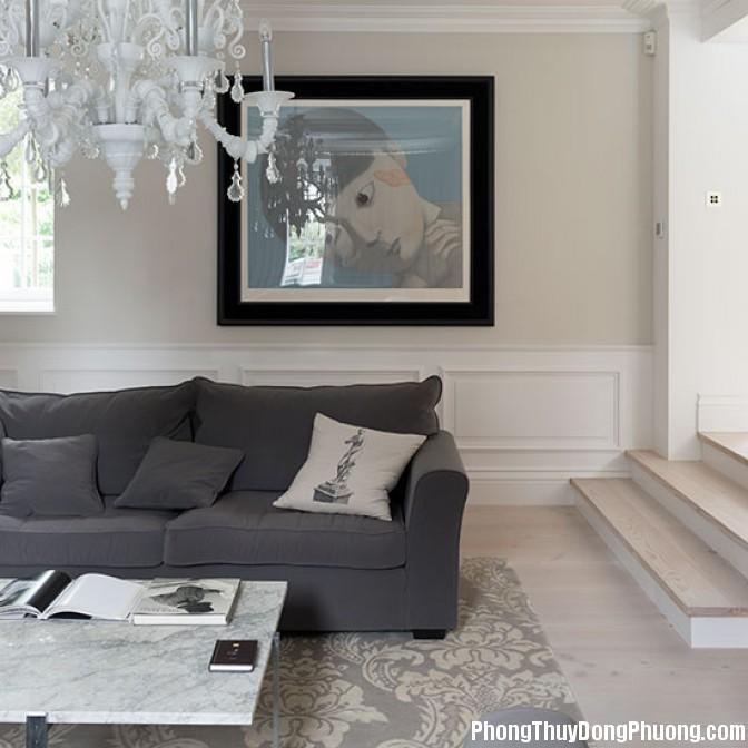 linh hut tai loc vao nha nho chon lua va bay tri sofa ban tra theo phong thuy dc2f97a49f 8 nguyên tắc trong lựa chọn và cách bài trí bàn ghế phòng khách để hút tài lộc vào nhà